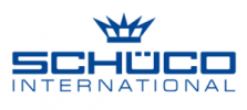 Schuco_International